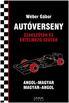 Angol autóverseny-szótár