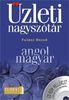 Angol—magyar üzleti nagyszótár