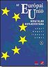 Többnyelvű EU-kifejezéstár