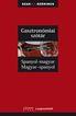 Spanyol gasztronómiai szótár